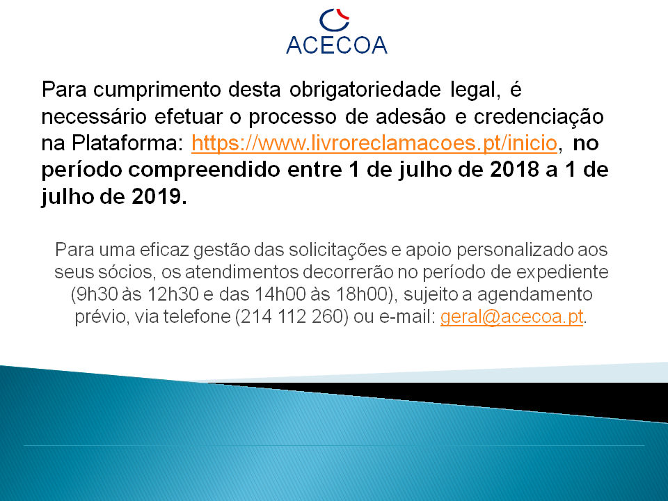 1 ENCONTRO EMPRESARIOS 2019.ppt COR LILAS.ppt COR 3