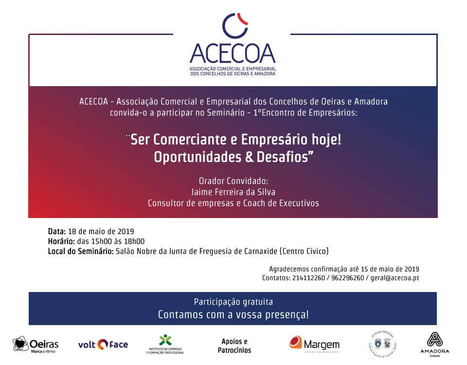 ACECOA_convite