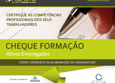 AF-WEB-cheque_formacao_parceiros-profiforma-aceoa-v03