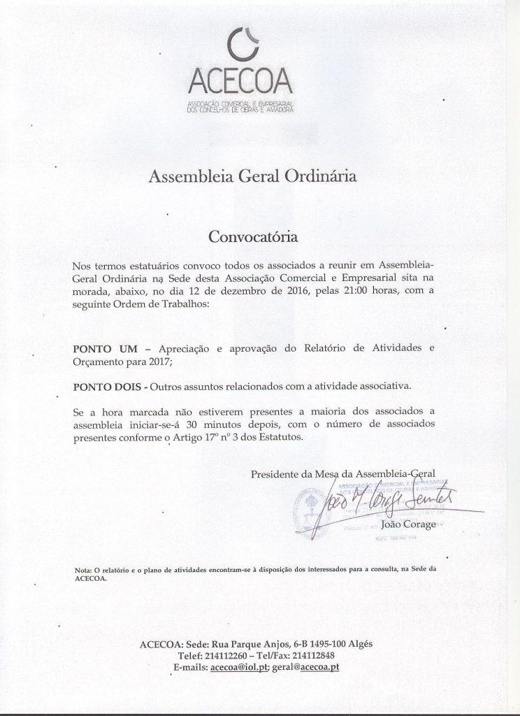 assembleia-geral-12-de-dezembro-de-2016