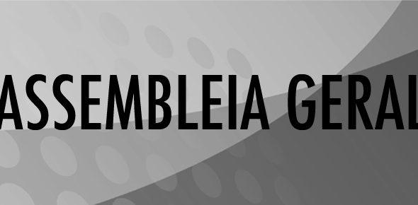 ASSEMBLEIA_GERAL.jpg NOME