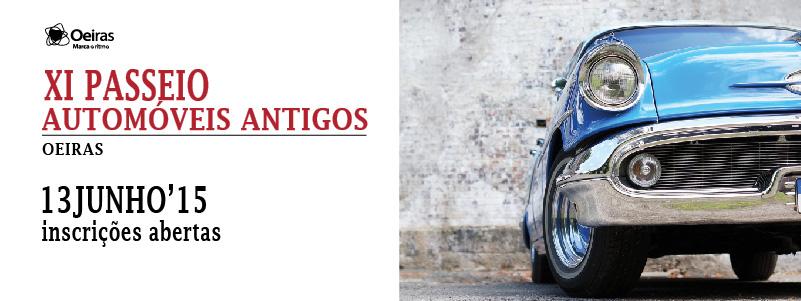 BANNERS_antomóveis-03