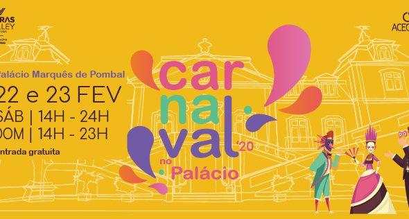 CARNAVAL_PALACIO_FACEBOOK