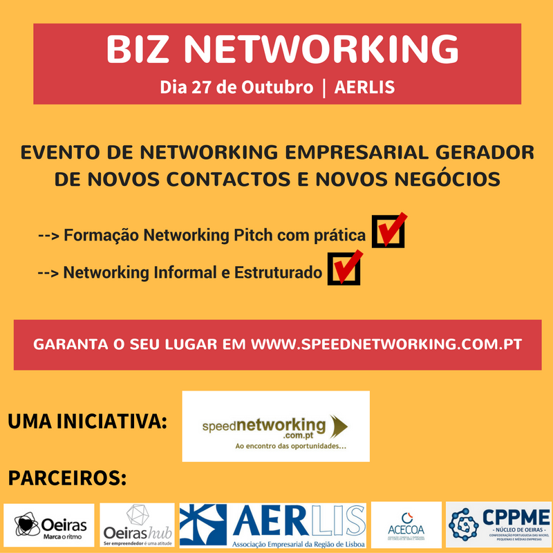 copy-of-biz-networking-final