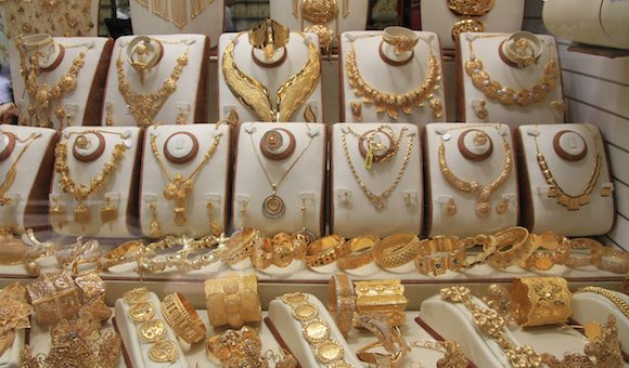 Mercado-do-Ouro-de-Dubai-22