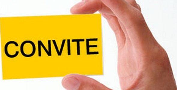 nome-convite