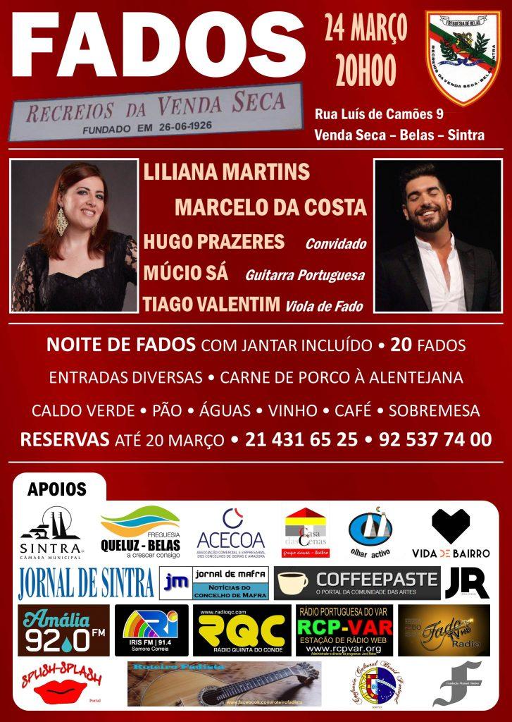 NoitedeFadosnosRecreiosdaVendaSeca24Mar2018