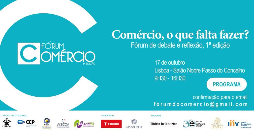 Rede Social_com_patrocinadores_final_Prancheta 1