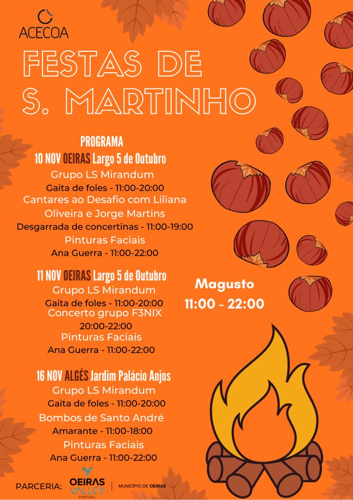 S. MARTINHO (1)