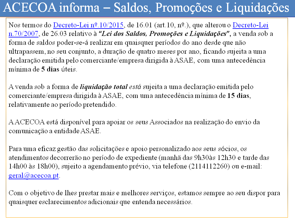 SALDOS E LIGUIDAÇÕES 2 JPG