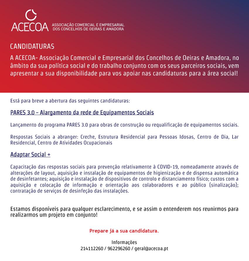 acecoa_ipss
