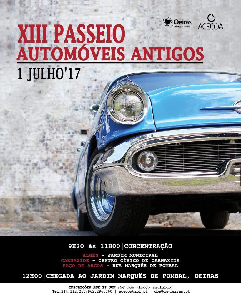 anuncio AUTOMOVEIS_128x16-01-01