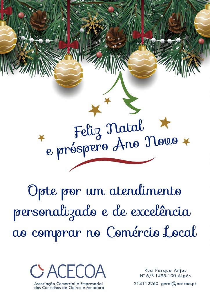 cartaz-natal-ACECOA