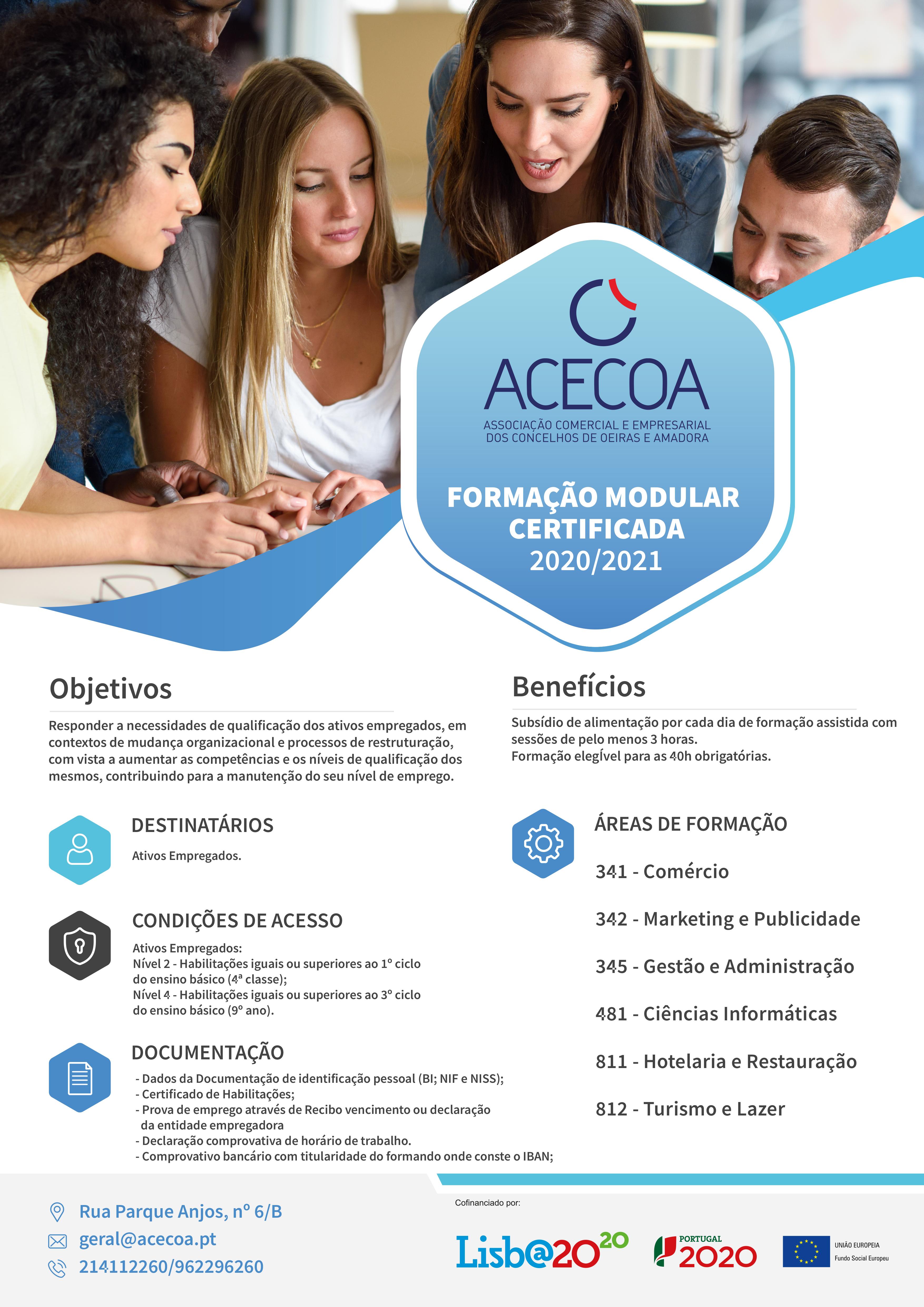 cartaz_Acecoa_A3_geral (002)