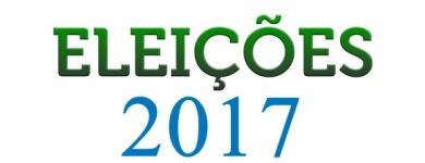 eleicoes-2017UltimasNoticias