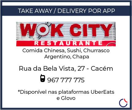 img wok city