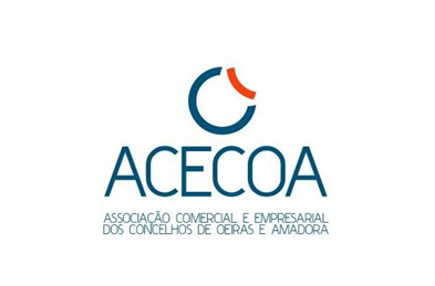 logo_acecoa