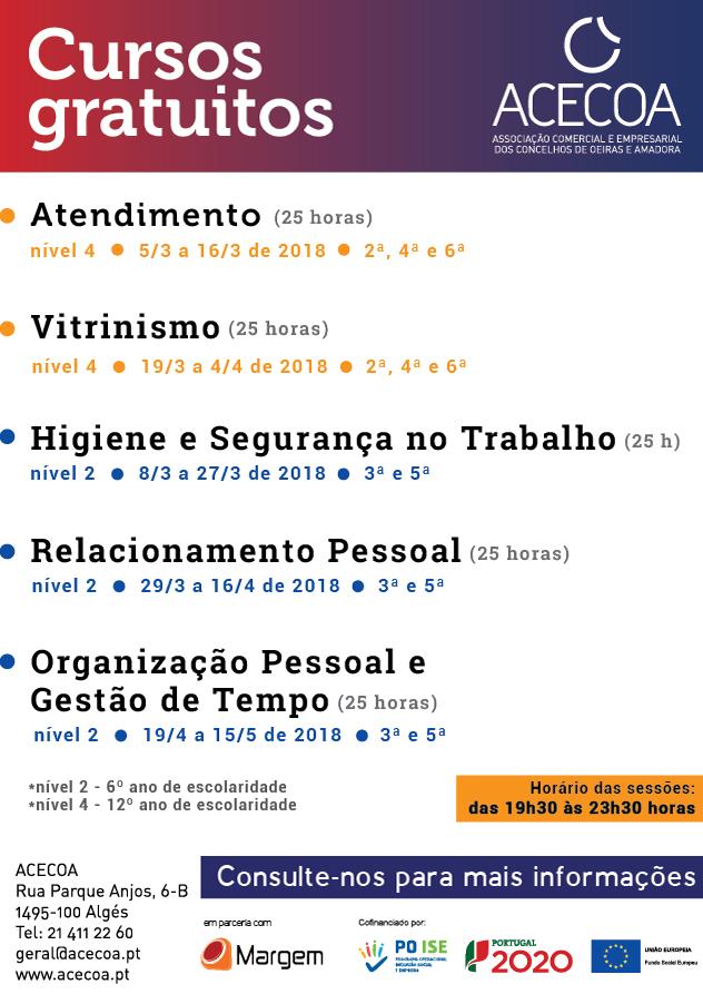 modular_acecoa (5)
