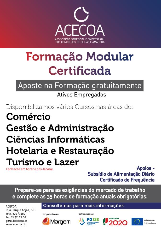 modular_acecoa_site